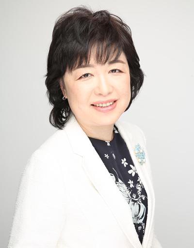 p-ishikawa